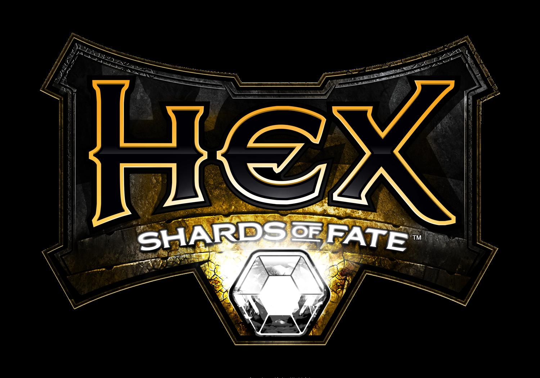HEX_LOGO_FINAL