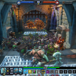 Hogarth_Gameplay