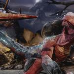 Killer-Instinct-Season-2-riptor-3