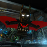 LB3_Batman Beyond Pack_Batman Terry McGinnis