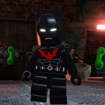 LB3_Batman Beyond Pack_Batman_01