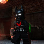 LB3_Batman Beyond Pack_Batman_02