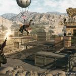 Metal Gear Solid Online 612 1