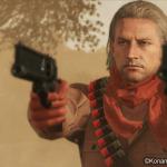 Metal Gear Solid Online 612 2