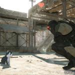 Metal Gear Solid Online 612 4