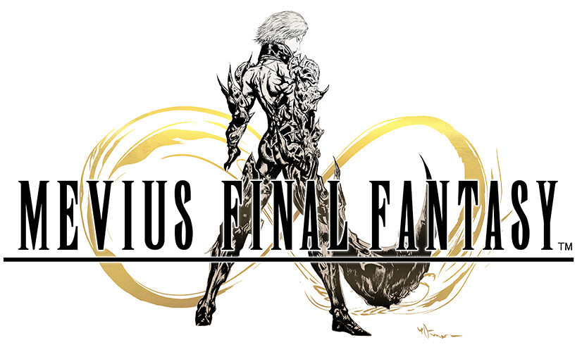 Mevius-Final-Fantasy header