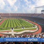 PES2015_DP2_Estadio-do-Morumbi_01