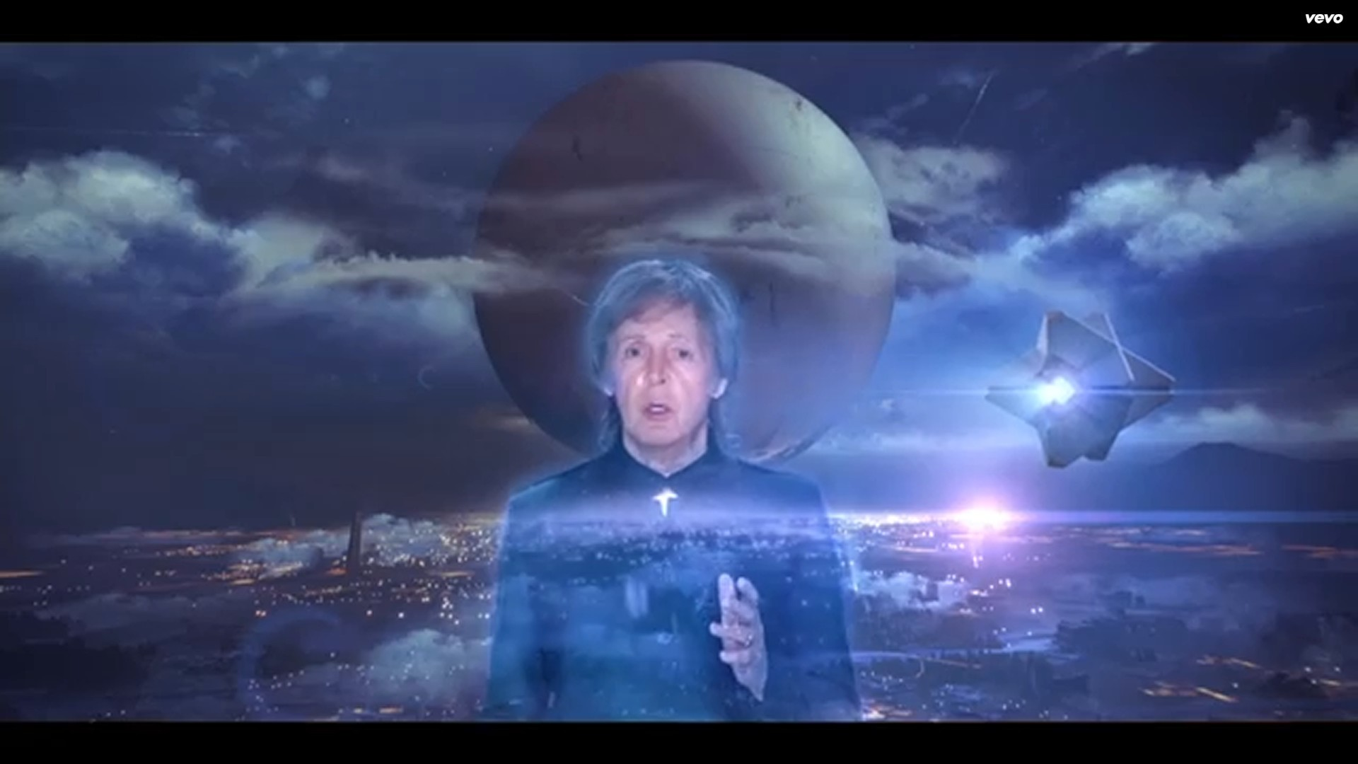 Paul-McCartney-Is-a-Hologram-in-Hope-for-the-Future-Song-for-Destiny-Game
