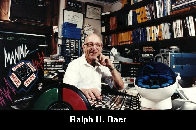 Ralph-H.-Baer