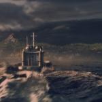 Resident-Evil-revelations-2-021214-1