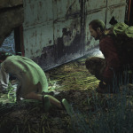 Resident-Evil-revelations-2-021214-3