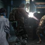 Resident-Evil-revelations-2-021214-4