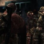 Resident-Evil-revelations-2-021214-5
