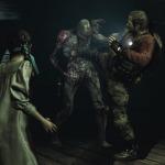 Resident-Evil-revelations-2-021214-6