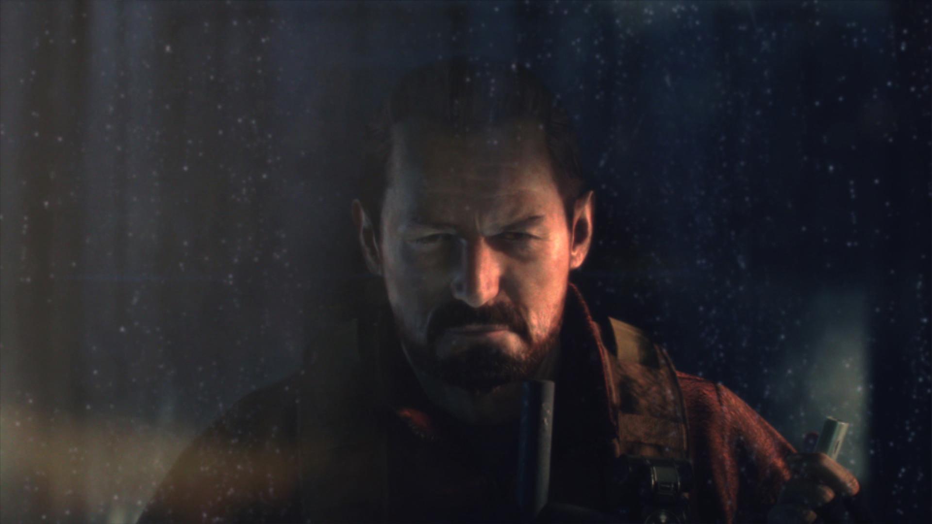 Resident-Evil-revelations-2-021214-7