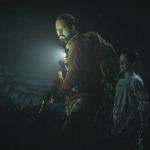 Resident-Evil-revelations-2-021214-8