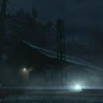 Resident-Evil-revelations-2-021214-9