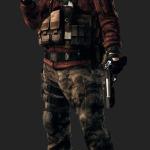 Resident-Evil-revelations-2-barry