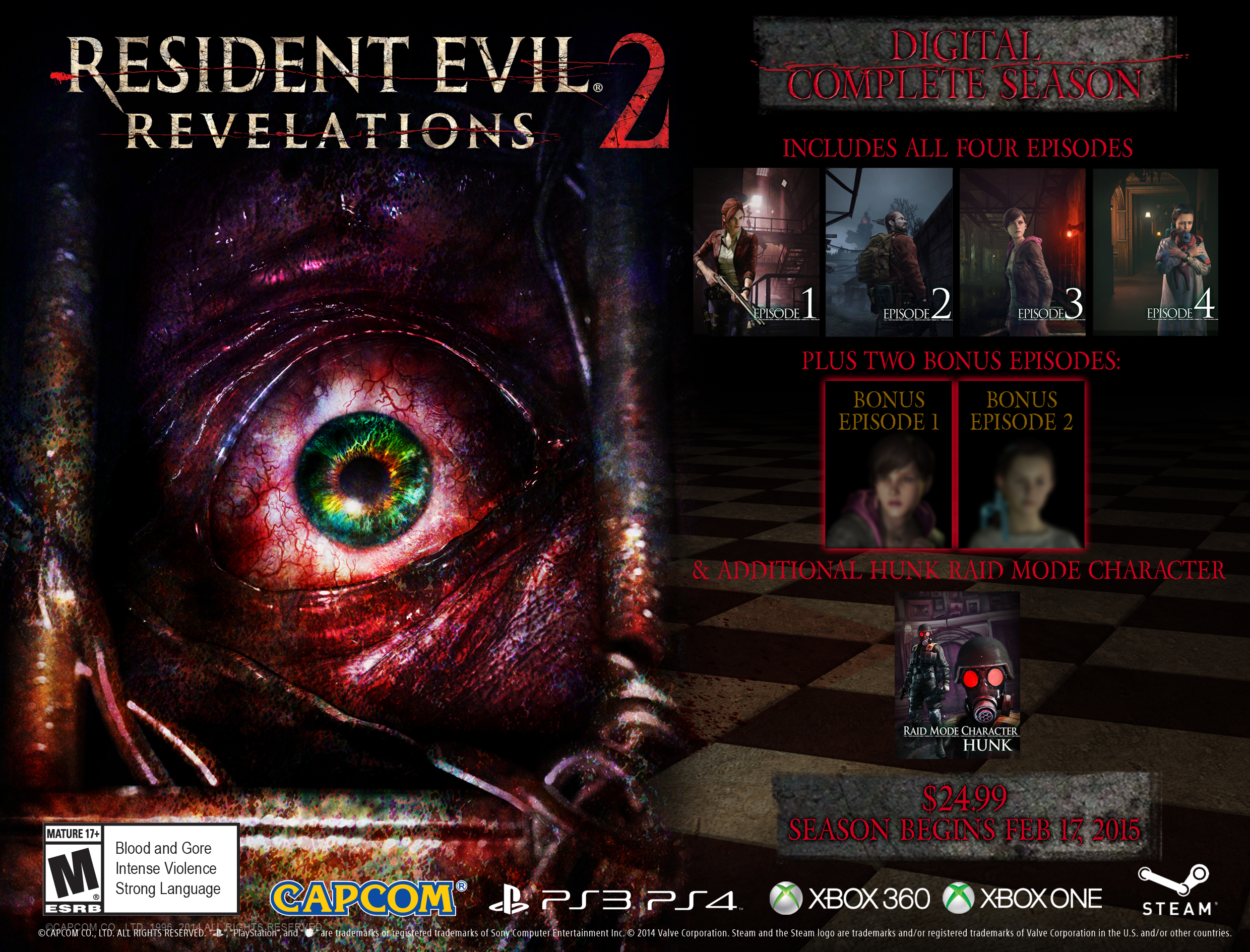 Resident-Evil-revelations-2-complete-season-beauty2