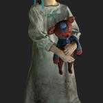 Resident-Evil-revelations-2-natalia