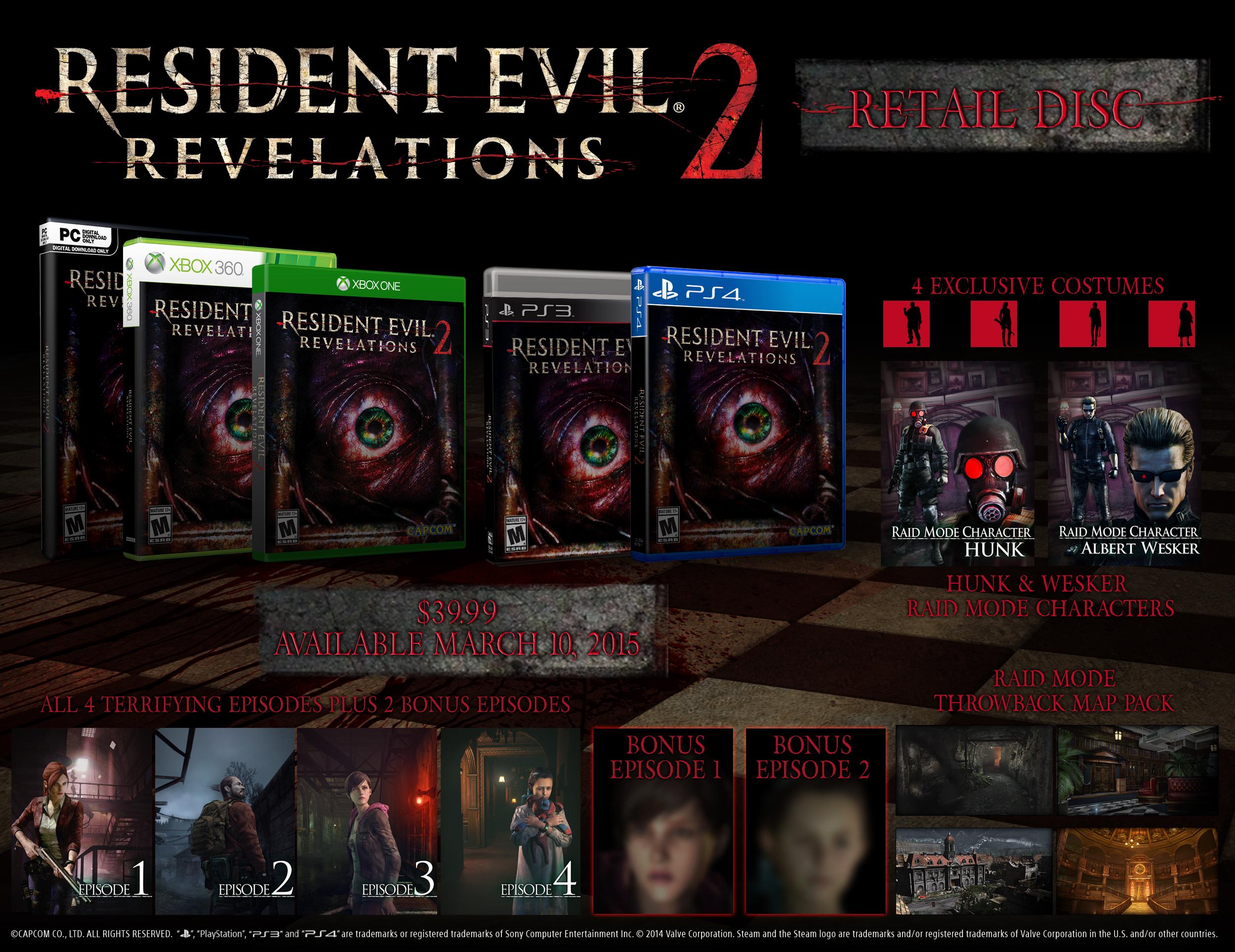 Resident-Evil-revelations-2-retail-beauty-updated