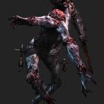 Resident-Evil-revelations-2-revenant