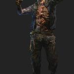Resident-Evil-revelations-2-rotten