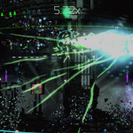 Resogun PS3 512 1