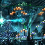 Resogun PS3 512 5