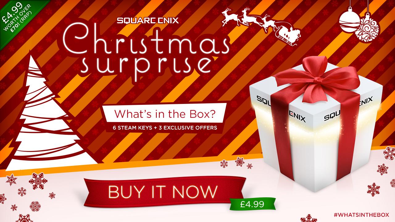 SE_ChristmasSurprise_169_01a