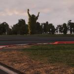 Snettertonlogo_1417702014
