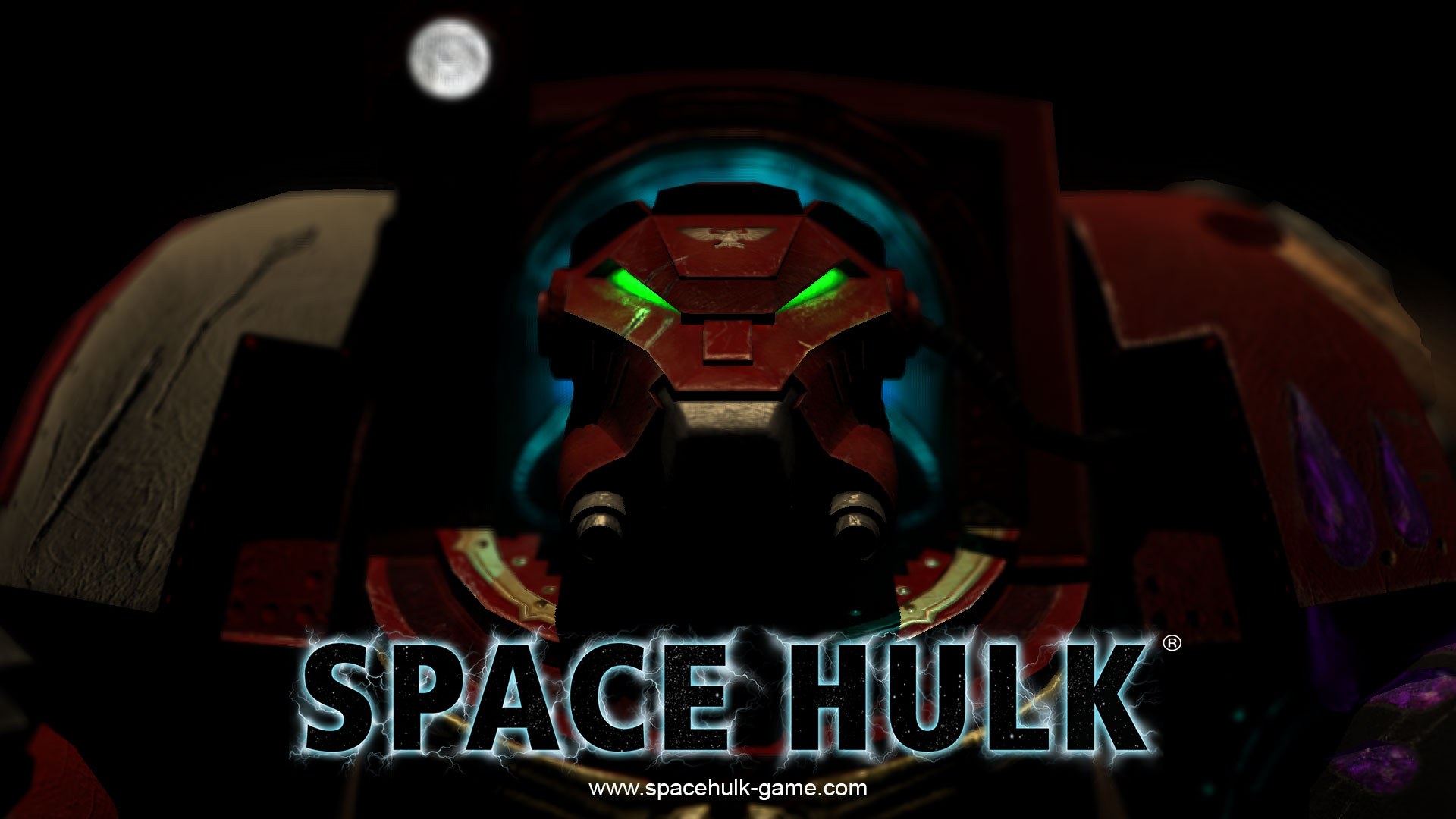 Space-Hulk-header