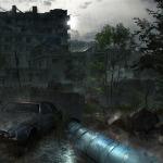 Stalker Apocalypse 2