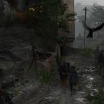 Stalker Apocalypse 3