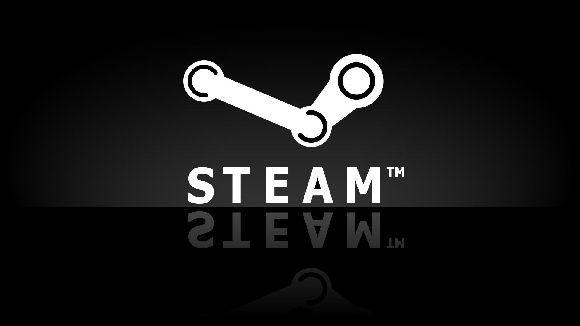 Steam 1912
