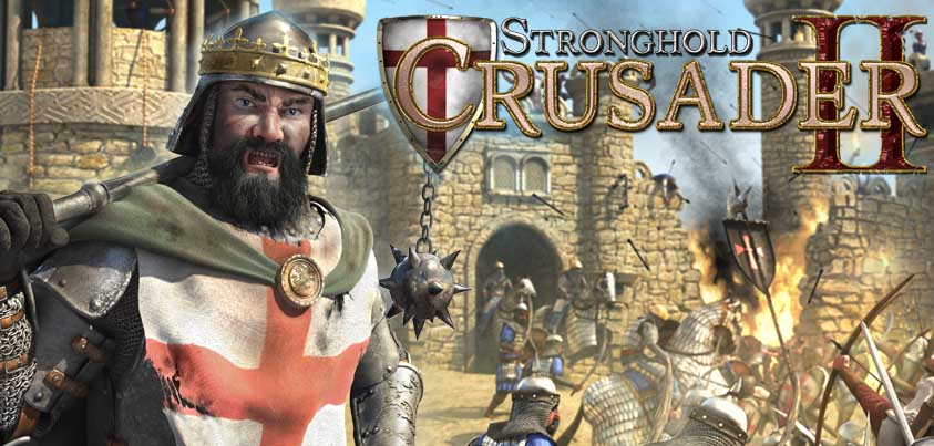 Stronghold-Crusader-2-Winter
