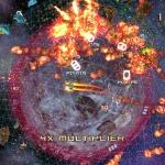 Super Stardust™Ultra_20141128170742