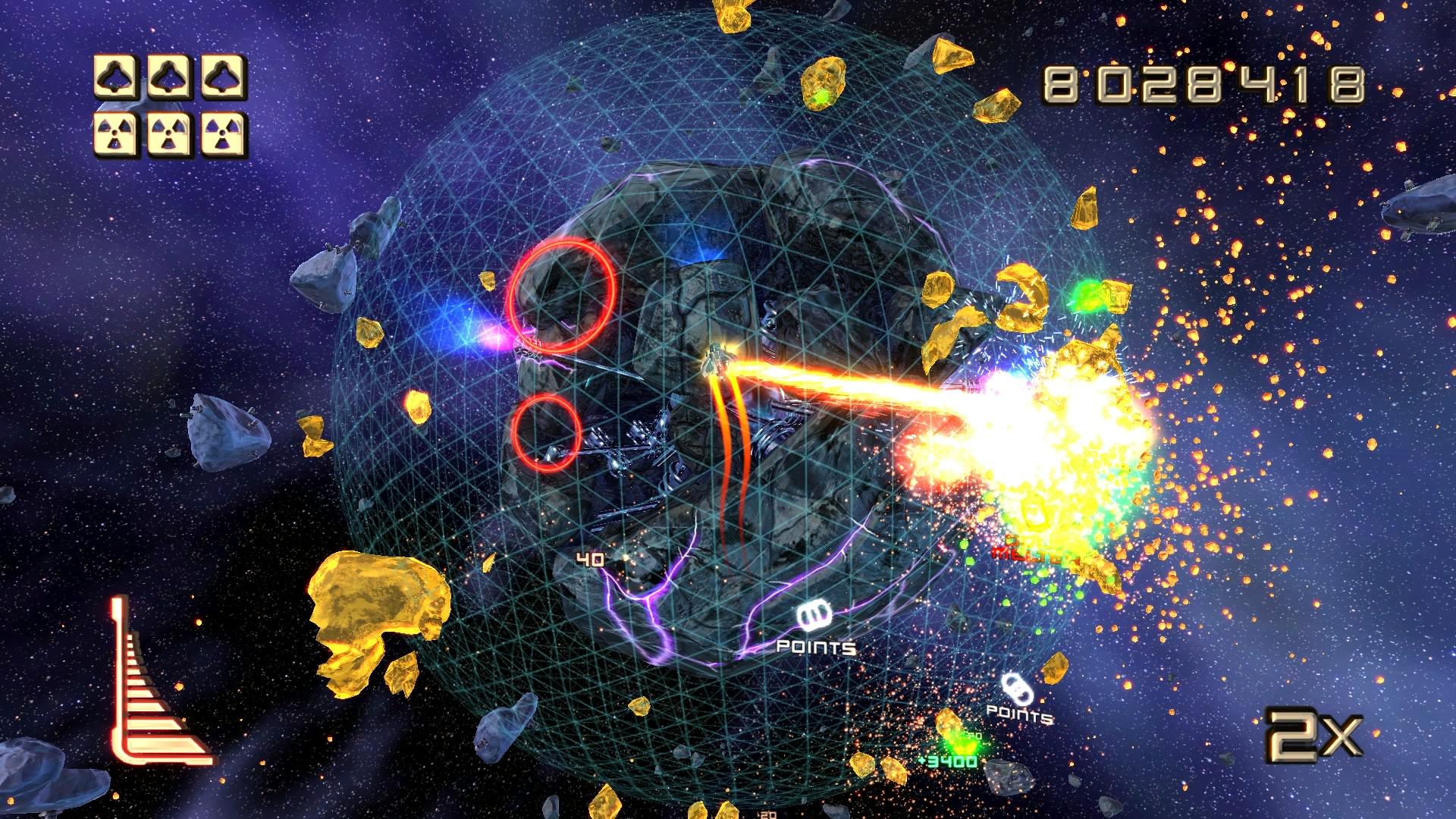 Super Stardust™Ultra_20141128161637