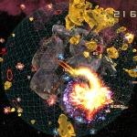 Super Stardust™Ultra_20141128164943