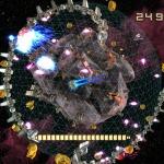Super Stardust™Ultra_20141128165220