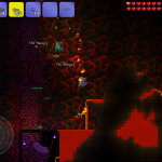 Terraria-Mobile-1.2-505-Games-4