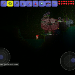 Terraria-Mobile-1.2-505-Games-6