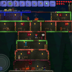 Terraria-Mobile-1.2-505-Games-8