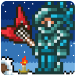 Terraria-Mobile-505-Games-1.2-Update-App-Icon