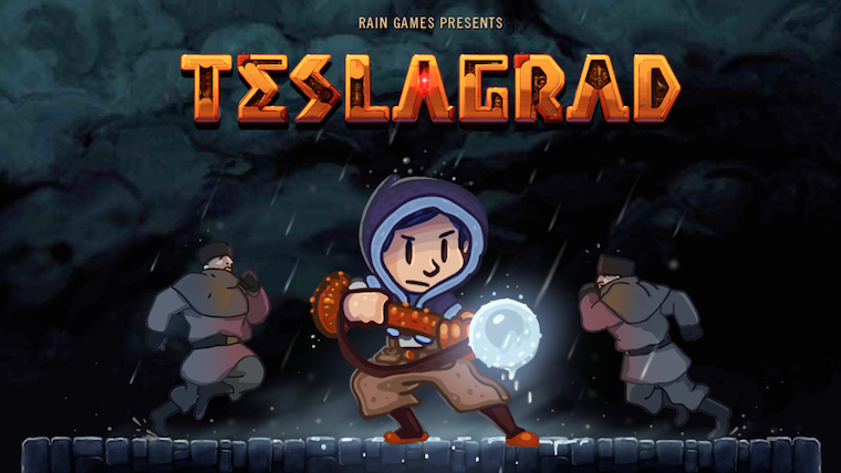 Teslagrad 0312