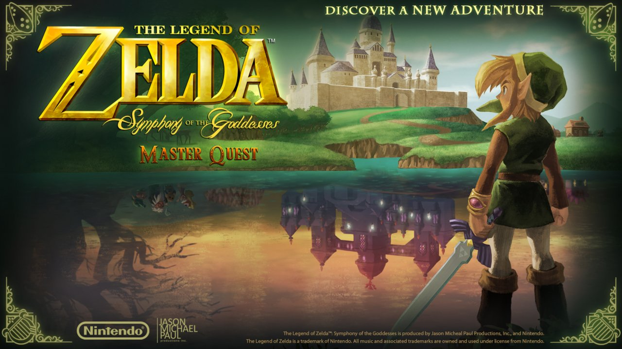The-Legend-of-Zelda-Symphony-of-the-Goddess 1