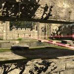 The Talos Principle - Screen 3