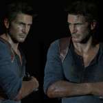 Uncharted 4 a thief's end 2212 1