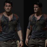 Uncharted 4 a thief's end 2212 2
