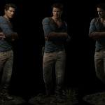 Uncharted 4 a thief's end 2212 6